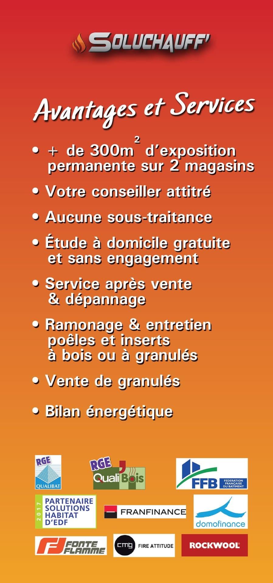 flyer exterieur 07.18 1