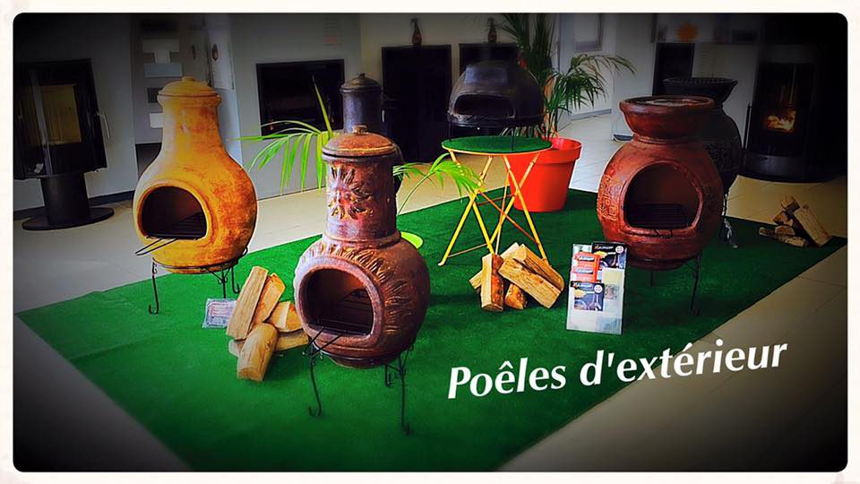 poele_exterieur_mexique_2016_01-960x540.jpg