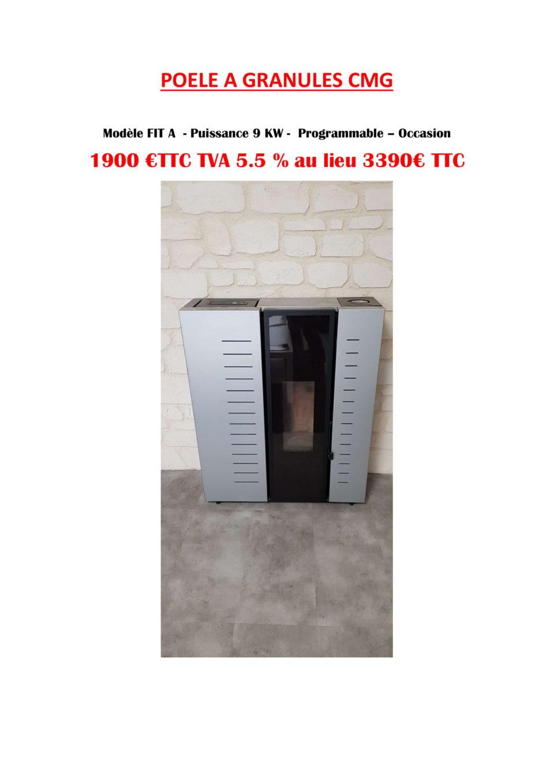 CMG-FIT-A-9KW-OK-1-1-960x1358.jpg